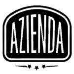 Caffè Lanciani | Partner: Azienda Cucineria