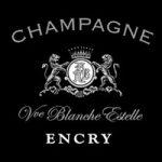 Caffè Lanciani | Partner: Champagne Encry