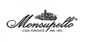 Caffè Lanciani | Partner: Monsupello