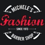 Caffè Lanciani | Partner: Michele's Fashion