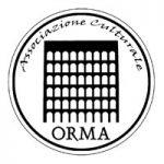 Caffè Lanciani | Partner: Associazione Culturale Orma