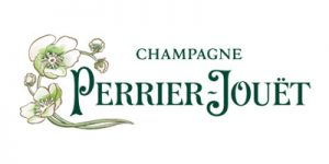 Caffè Lanciani | Partner: Champagne Perrier Jouet